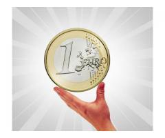Oferta pożyczki dla osób fizycznych 2% odsetek