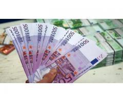 między prywatne pożyczki poważne i uczciwe oferty