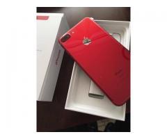 Hot Sales: Apple iPhone 7 ,7+ Samsung Galaxy S8,8+ Whatsapp Chat : +2349031586226