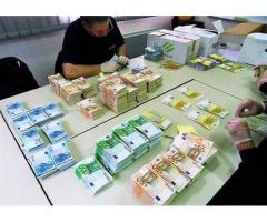 Oferta pożyczki szybkie pieniądze między poważnych osób