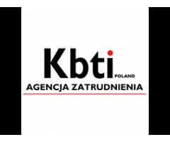 Praca na produkcji w Czechach od 3600zł brutto