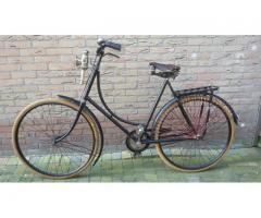 Sprzedam kilka rowerów