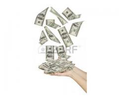 Odpowiednie rozwiązanie wszystkich problemów finansowych